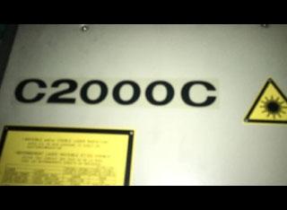 Tecnology 2000 W P91114011