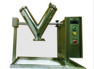 Emlabo M-5V-230 P91114022