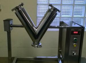 Miscelatore emultialbero Emlabo M-5V-230