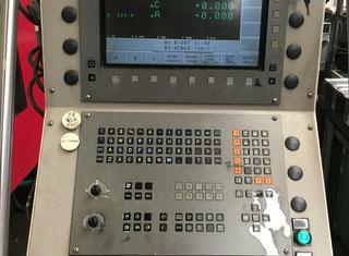 Hedelius Rota Swing 80 K Celox P91114027