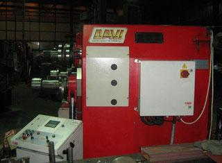 Promau DAVI MC4P 4318 P91114056