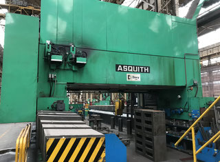 Asquith 14000 mm x 4000 mm P91114062