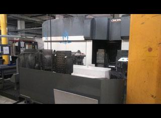 Cincinnati HPC 500 XT P91114067