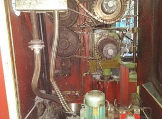 Ramisch RKK Duplo P91114083
