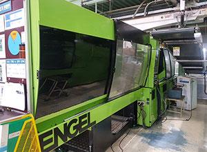 Engel 600/150 Injection moulding machine