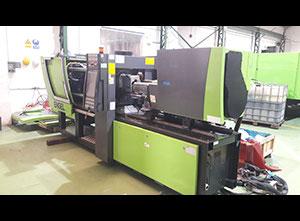 Engel E-MAX 200/100 PRO Электрический станок для литья под давлением