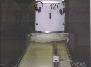 Coprind Macchina pelatrice P91114140