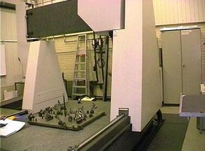 Lk G 80 Измерительное устройство