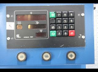 Kasto HBA 520 AU P91115021