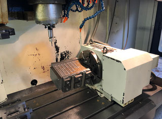 Spinner VC1460S P91115027