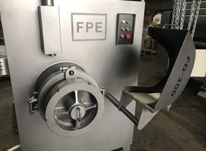 Mlýnek na maso FPE FG-300