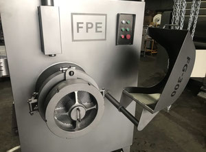 Macinatore FPE FG-300