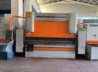 Ermak Power-Bend PRO 30220 P91115041