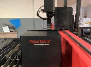 Alfhatech 3000x6000mm CNC Plasma P91115045