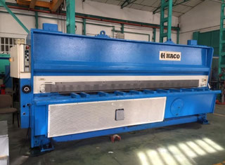 Haco HSL-4010 P91115049