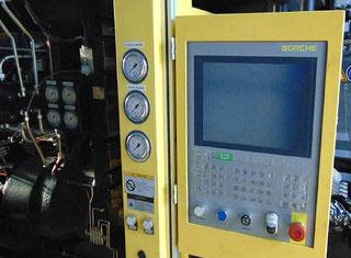 Borche BU600 P91115052