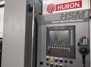 Huron K2X8 FIVE P91115056