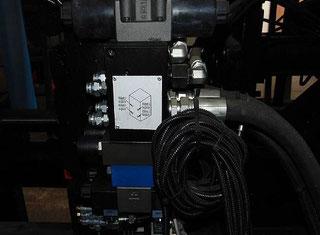 Borche BS-400 PLUS 2 P91115058