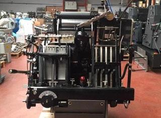 Heidelberg ORIGINAL T P91115063