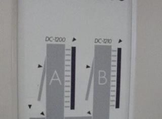 Duplo DC12/2400 P91115116