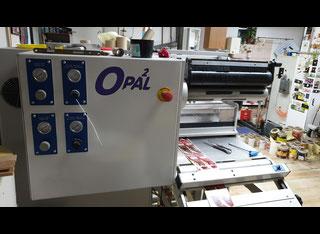 Ashe Opal 2 P91117004