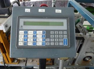 Kudson KS-0246 P91118009