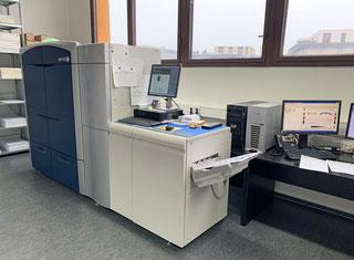 Xerox XC 1000i P91118016