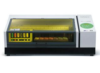 Roland lef 300 P91118017