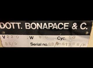 Bonapace BB/6 P91118031