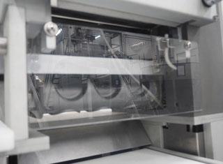 La Parmigiana PRS 250 P91118033