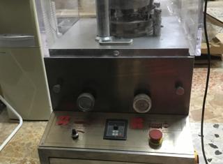 Famaceutical Equipment Ltd Zp 7B P91118061