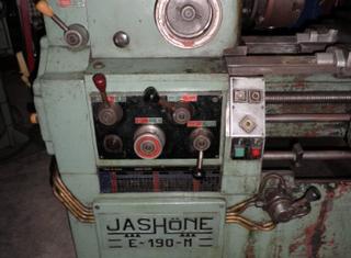 Jashone E-190-M P91119041