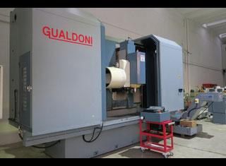 Gualdoni GV 400 P91119062