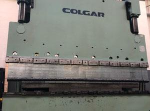 Colgar PIS 1026/32 Abkantpresse CNC/NC