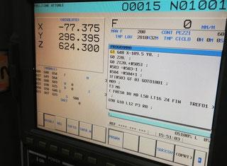 Hyundai VX 500 P91119071