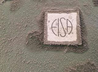 Eisa - P91119074