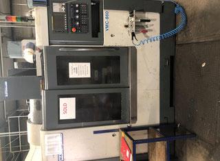 Matchmaker VMC 860 P91119084