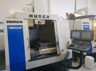 Hurco VMX24S P91119089