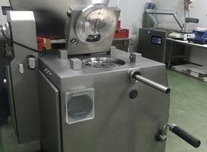 ASGO HDE10P Vacuum stuffer