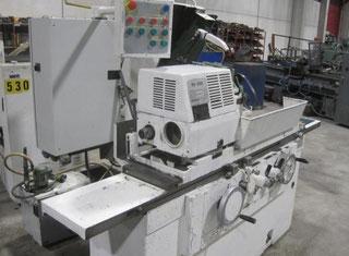 Saimp R6 600 P91119102