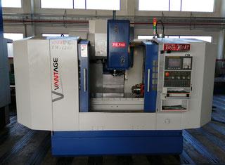 Partner Vantage TW - 1268 P91120015