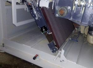 Houfek Duplex SPB 1300 RS/RS Sonstige Artikel