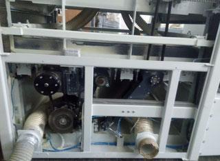 Houfek Duplex SPB 1300 RS/RS P91120030