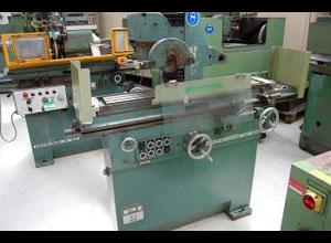 Imperia U32 Surface grinding machine