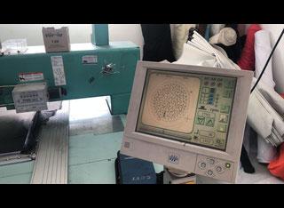 Tajima TFGN 622 P91120066