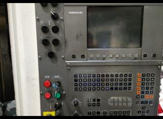 MAS MCV 500 P91120090