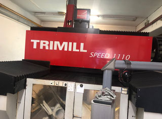 Trimill Speed 1110 P91120092