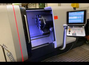 DMG MORI CTX 800 BETA Drehmaschine CNC