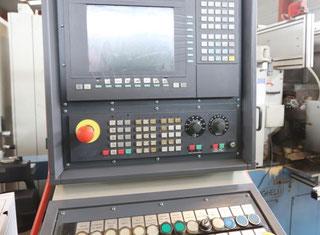 Ghiringhelli M150SP610 P91120107