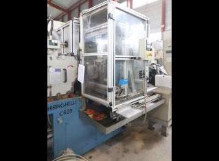 Ghiringhelli M100SP400 P91120112